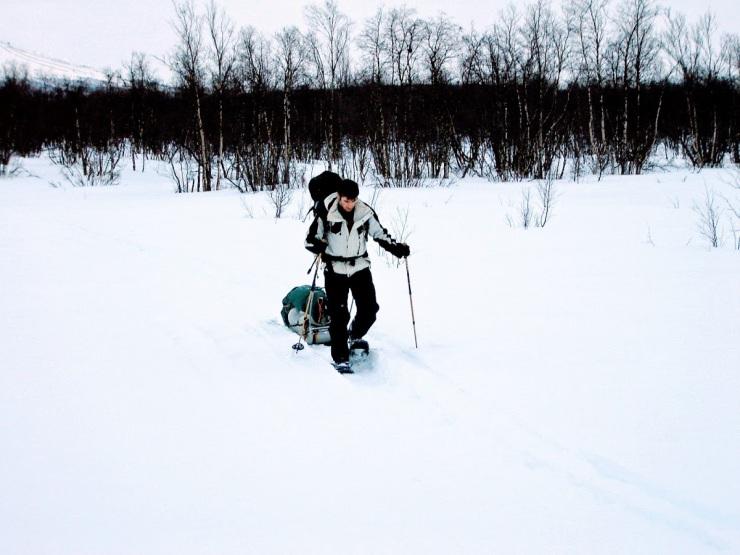 2007-03-02 22-54.jpg